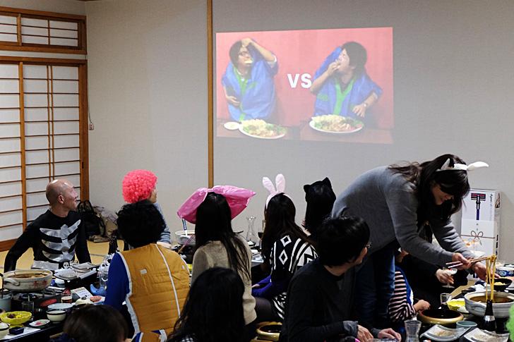 宴会ゲーム動画|幹事さんお助けアプリ ゲットクラブ