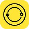how-to-hide-logo-mark-on-foodie-app