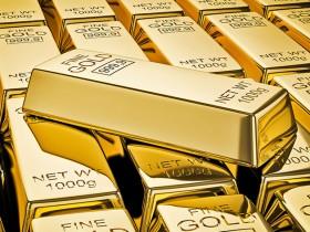 500円以内で買える豪華なゴールドカラー景品!