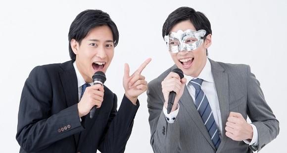 スピーチや余興などお願いごとOK、NGポイント – 幹事さんのまめ知識